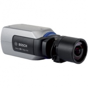 HD720P МРЕЖОВА КАМЕРА BOSCH DINION NBN-921-P