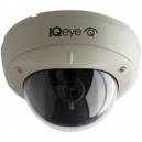 SD480P DAY/NIGHT КАМЕРА IQEYE ALLIANCE MX IQM30NE-B5