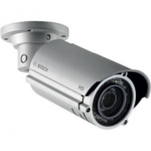HD720P IR МРЕЖОВА КАМЕРА BOSCH NTC-265-PI