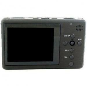 1 КАНАЛЕН МИКРО DVR MAXTEL DMC-800