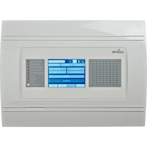 Пожароизвестителен панел за система IRIS