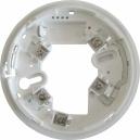 SensoIRIS B124 - стандартна основа за адресируеми пожароизвестителни детектори