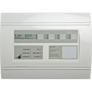 Пожароизвестителен панел MAG 8 Plus