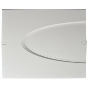 Контролен панел за алармена система Eclipse 16