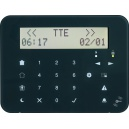Клавиатура за алармена система Eclipse LCD 32S