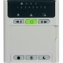 Клавиатура за алармена система Eclipse LED 8