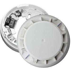 Датчик SensoMAG F10 INTR