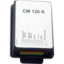 Модул CM120R