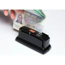 Четец за лични документи и карти 3M CR100