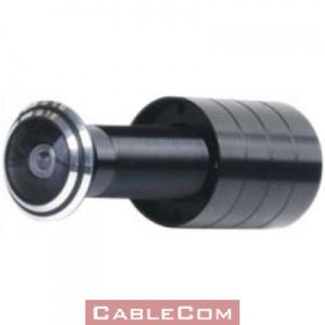 Цветна мини камера шпионка Maxtel CC-6002G
