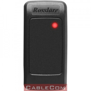 Четец за външен или вътрешен монтаж ROSSLARE AY-KR12B