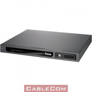 4 канален NVR Vivotek NR8201