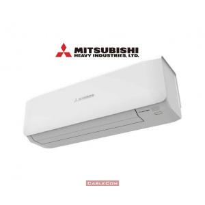 Инверторен климатик Mitsubishi MHI SRK/SRC 35 ZS-W