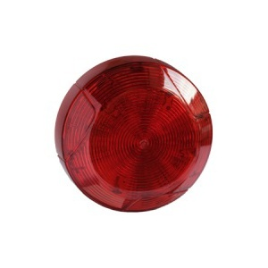 Аналогово-адресируема блиц лампа System Sensor WMSTR-W-P01