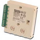 Адресируем модул за свързване на конвенционални детектори, вграден изолатор System Sensor M210E-CZ