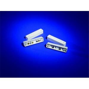 Датчик магнито контактен, за вграждане, кабел 4 извода