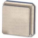 Бариера микровълнова , предавател и приемник -комплект, програмируем обхват до 180м., алармен изход