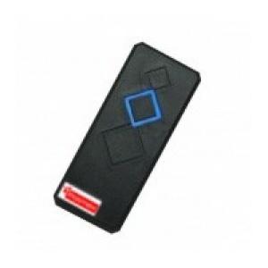125 kHz ASK(EM) Безконтактен Четец за карти HEL0003 Черен
