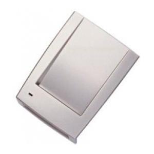 13.56 MHz Mifare Безконтактен Четец за карти с USB интерфейс CR10M10D