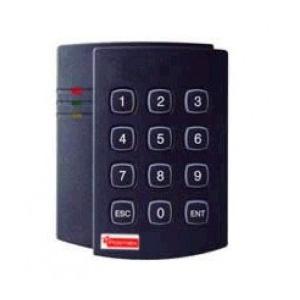 13.56 MHz Mifare Безконтактен Четец за карти и ПИН код SRKA300
