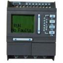 Мултифункционален PLC контролер за автоматизация на дома и офиса-240 VAC-8 входа/4 изхода