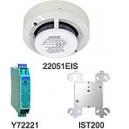 Интелигентен модул транслатор, двуканален, взривобезопасен System Sensor IST 200 Е