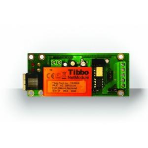 Преходен модул RS-LAN