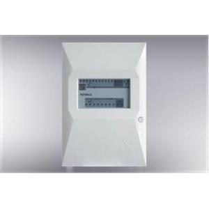 Адресно входно-изходно устройство FD7203 - 10 вх. / 16 изх.