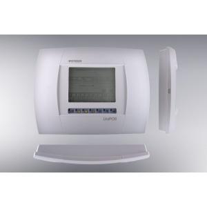 Дистанционен панел за управление IFS7002R