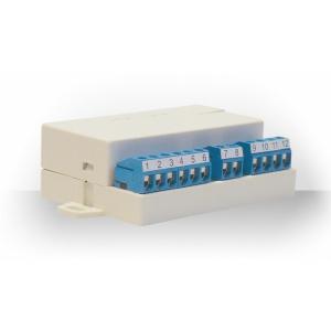 Aдаптер с външно захранване FD7201S