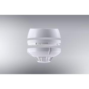 Монтажен комплект за външен монтаж - AC 8001