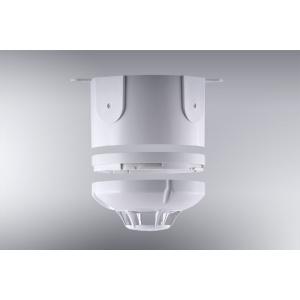 Монтажен комплект за влажни помещения - АС 8002