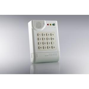 Телефонен дайлър TD 110