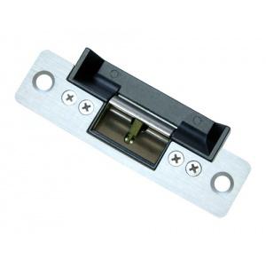 Електромагнитен насрещник - висока степен на сигурност H-S125SLD