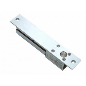 Електронна брава-болт - универсална H-200SLD