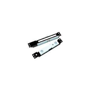 Електронна брава - болт - универсална H-07