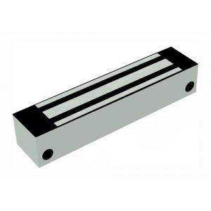Магнит за външен монтаж - малък H-GL600