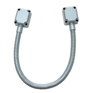 Метален шлаух за подвеждане на кабели DL045