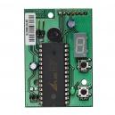 Гласов модул за алармена система VD 60