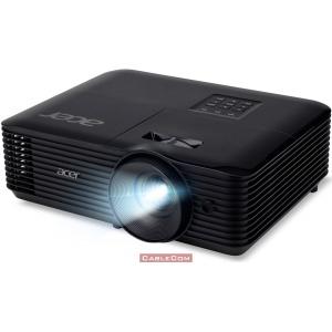 Acer H5385BDi DLP мултимедиен проектор