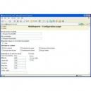 Web базиран софтуер за справки Работно време