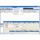 Софтуер за Контрол на достъп и Работно време iTDC PRO I