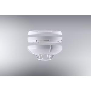 Монтажен комплект за неравни повърхности - АС 8003