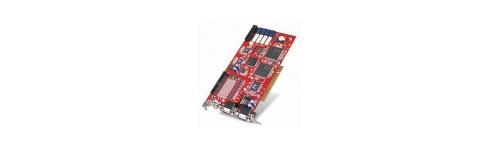 DVR карти за PC